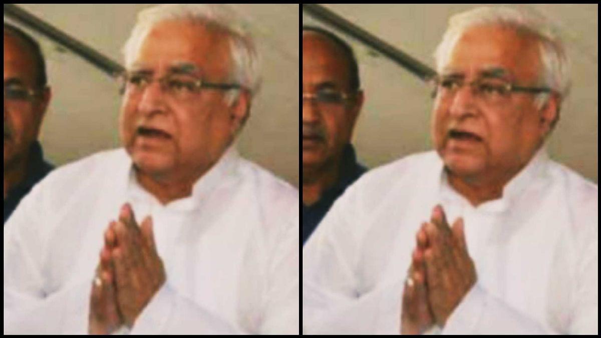 Indore: Noted industrialist Pradeep Kasliwal passes away