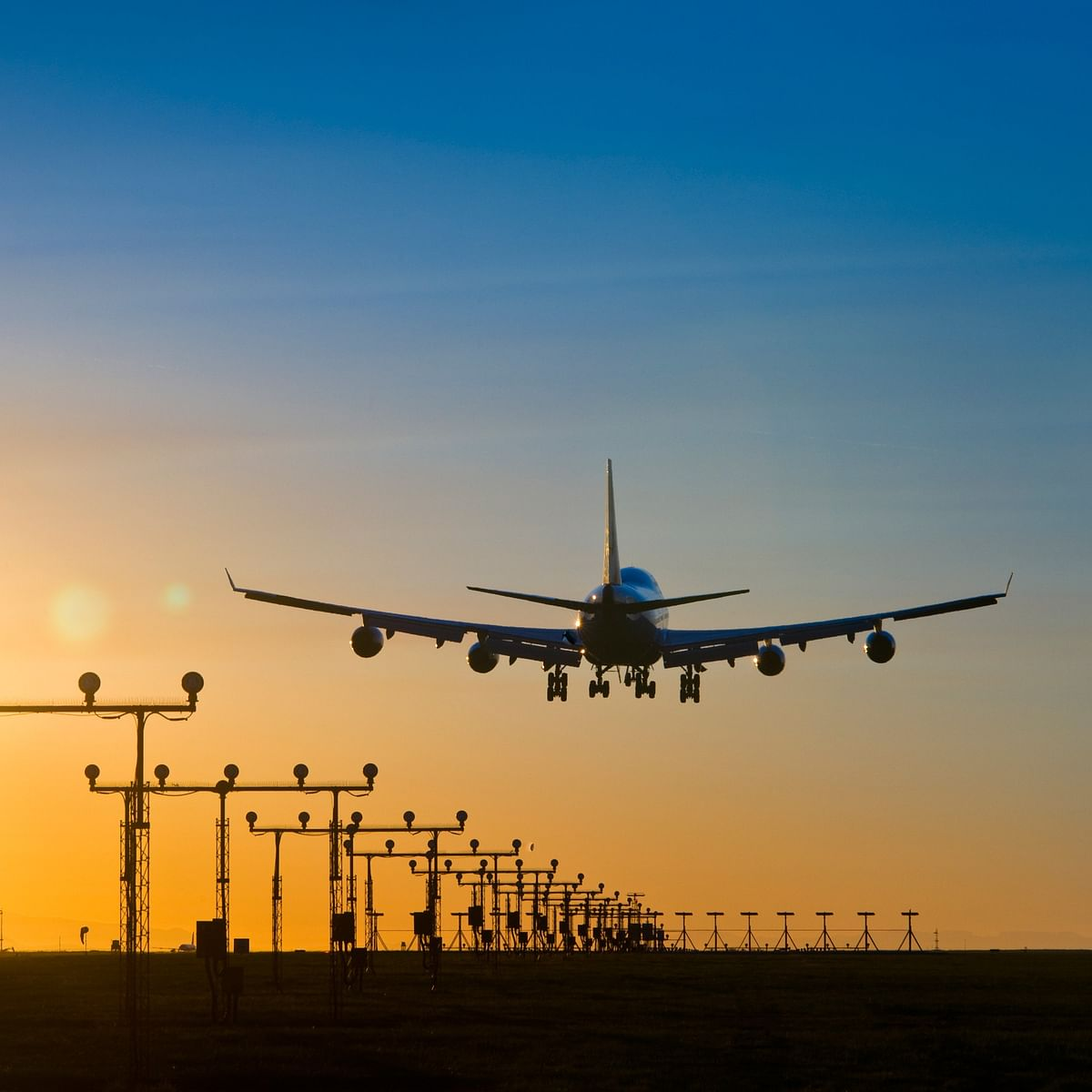Indore: More flights to Mumbai from next week