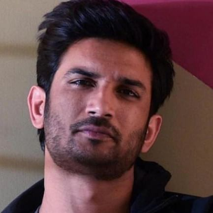 Sushant Singh Rajput's family lawyer reacts to reports on ED not finding 'suspicious activity' in late actor's finance