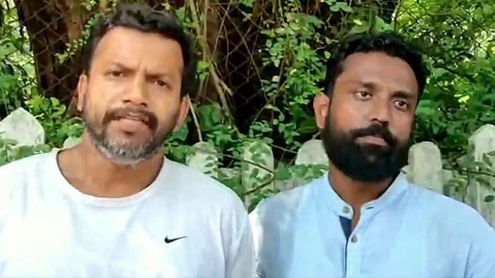 Elgaar Parishad-Bhima Koregaon case: NIA produces 2 KKM members in court