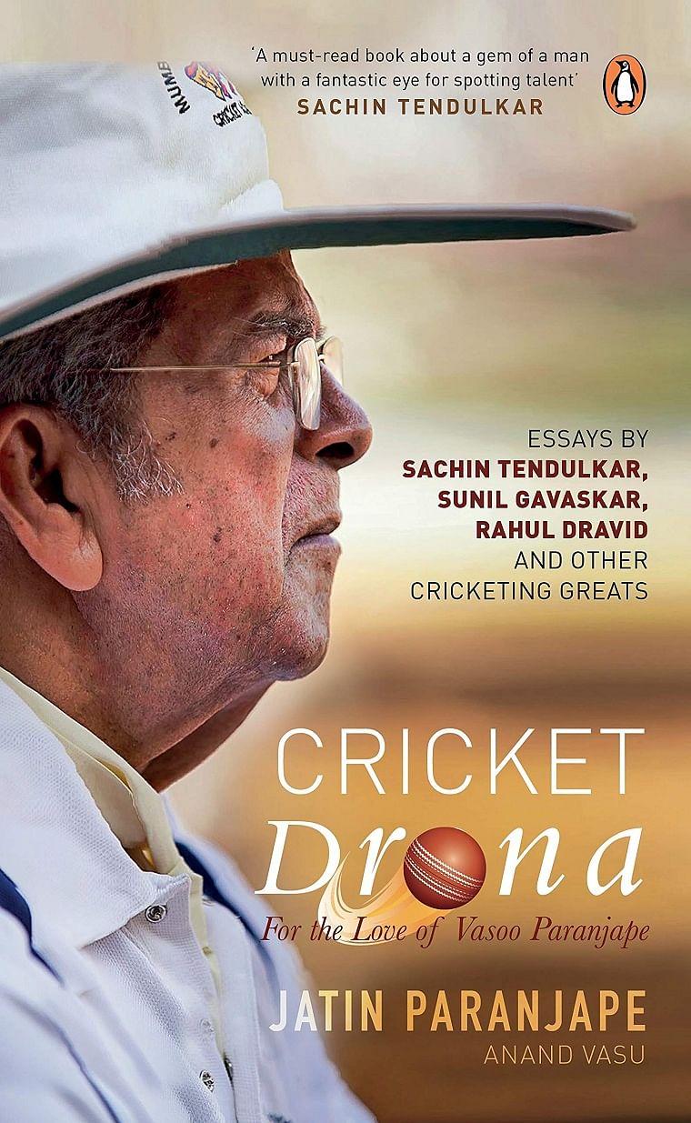 Cricket Drona Book Review: A nostalgic read for all Mumbai cricket fans