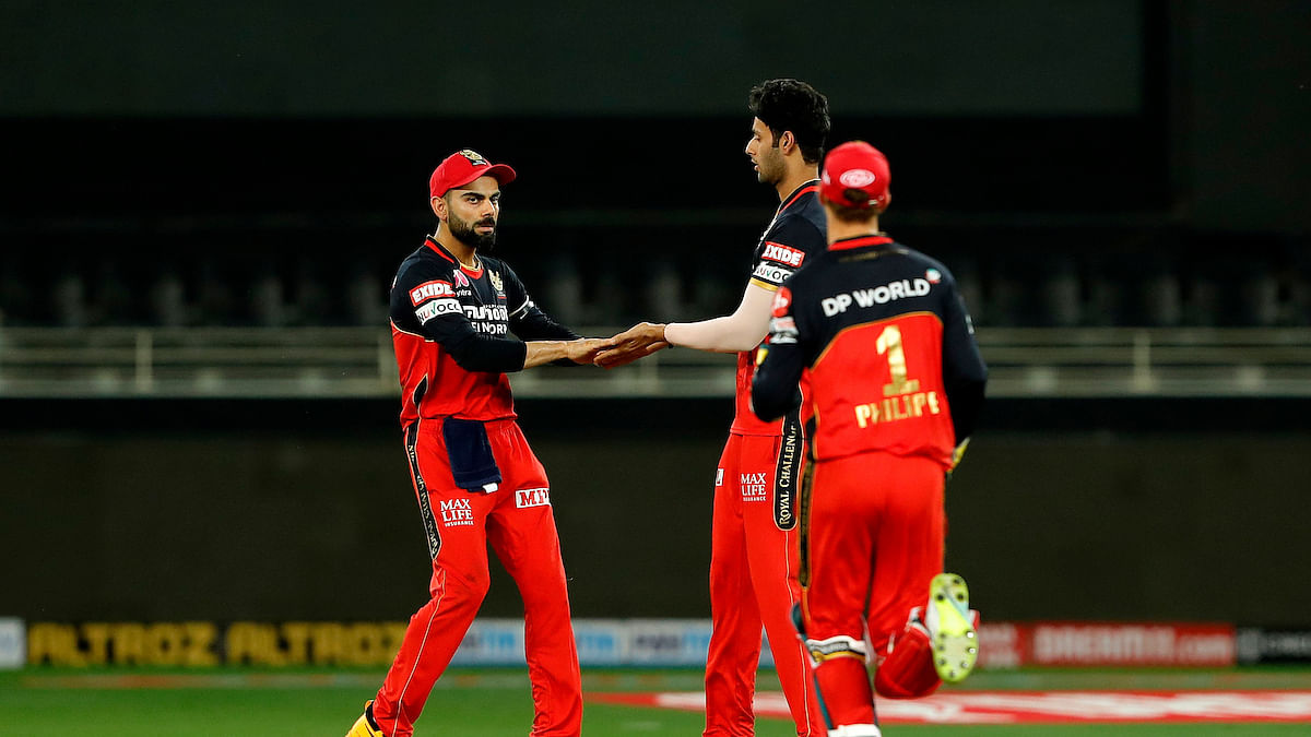 IPL 13: Eight years is a long, long time, Kohli should be held accountable as RCB captain