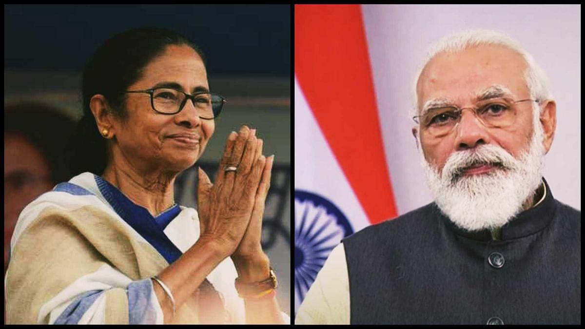 Hindi Diwas 2020: In a bid to consolidate Hindu votes, TMC ramps up Hindi Cell