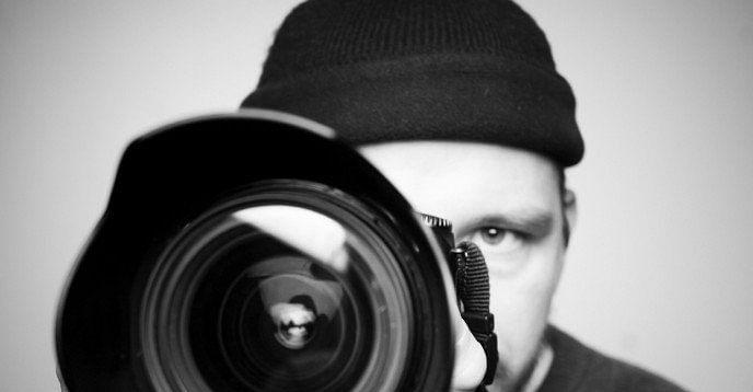 Guiding Light: Investigative journalism