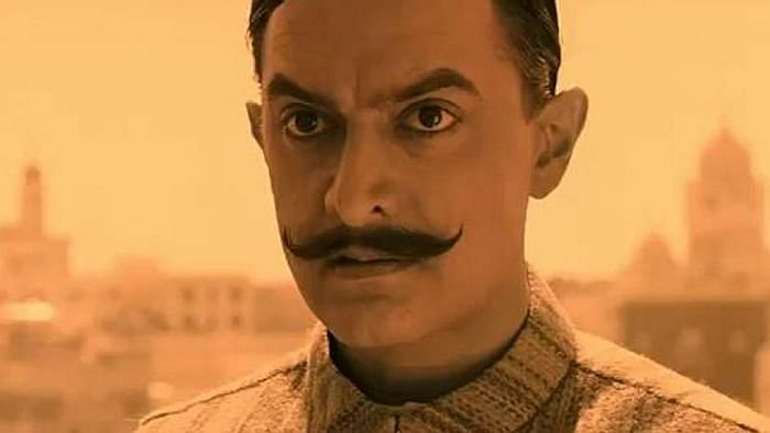 Bhagat Singh Birth Anniversary: From 'Rang De Basanti' to 'Shaheed-E-Azam', 7 movies based on the life of freedom fighter