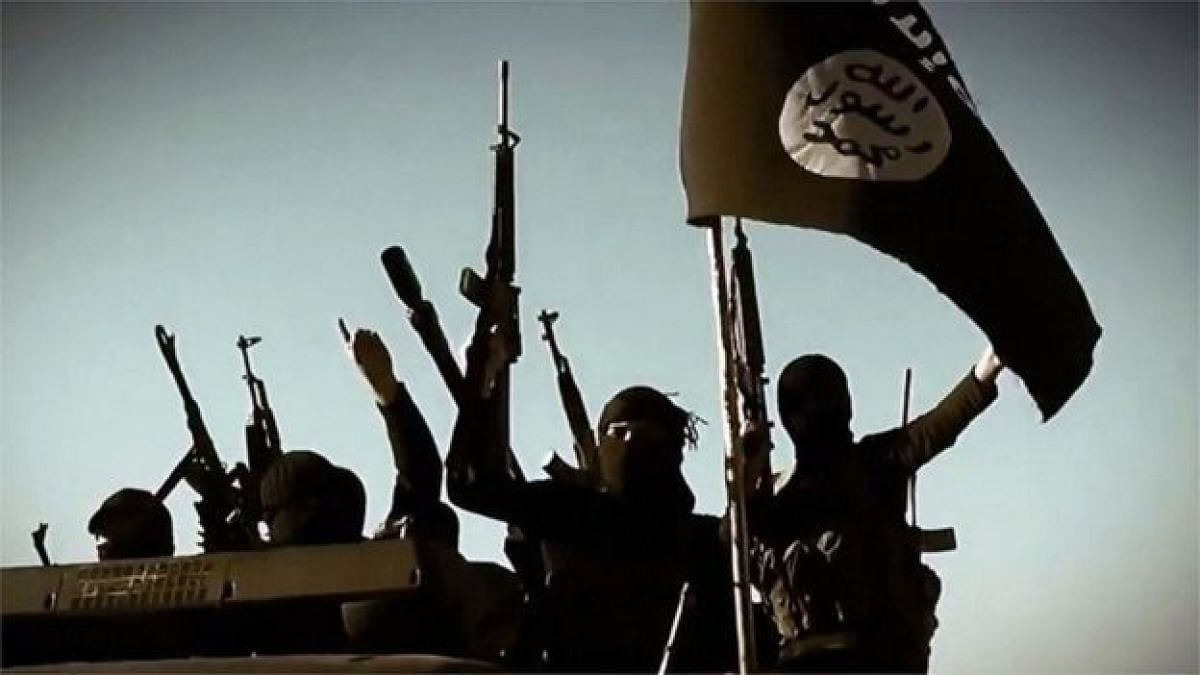 Islamic State most active in southern states, 122 arrested by NIA: Govt tells Rajya Sabha