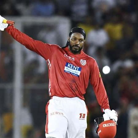 IPL 2020: 5 key players to watch out for in today's Delhi Capitals vs Kings XI Punjab