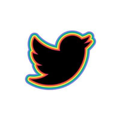 Twitter account deactivated? Here's how you can reactivate your account