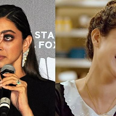 'Bullywood mafia wishing that Sushant wasn't killed': Kangana Ranaut basks after NCB summons Deepika, Sara and others