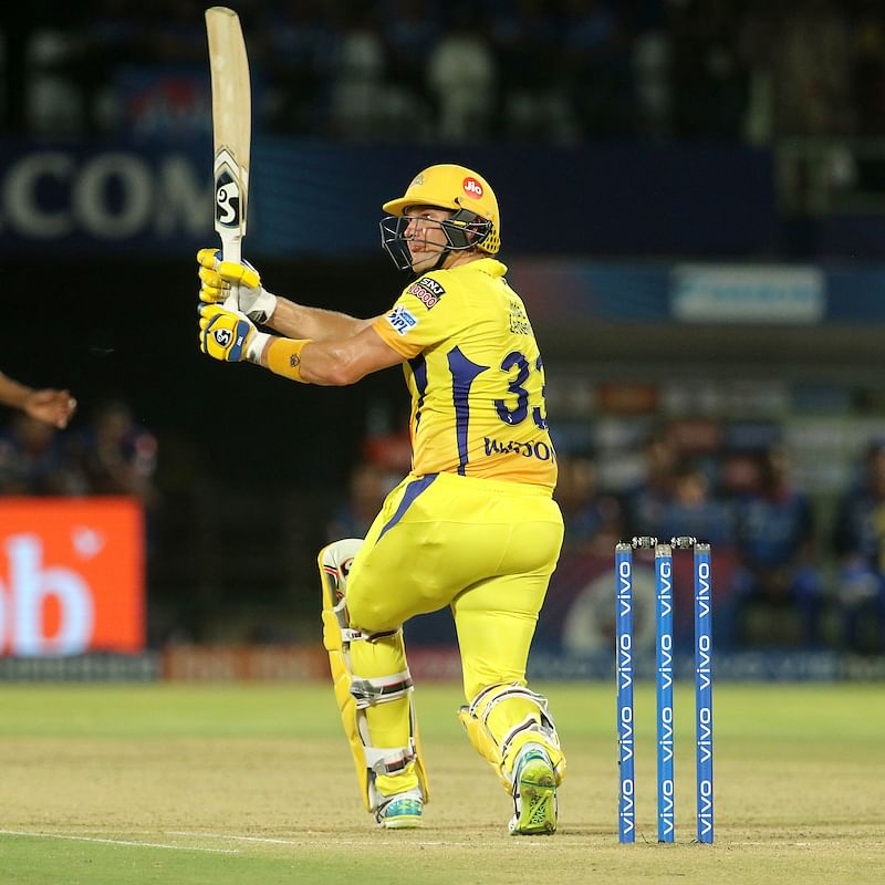 Chennai Super Kings vs Delhi Capitals: Preview, Dream XI - all you need to know