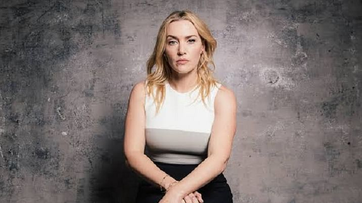 I'm grappling with those regrets: Kate Winslet on working with Woody Allen, Roman Polanski