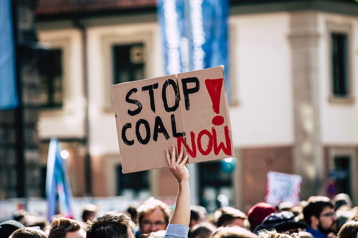 'Shut old coal plants, stop under construction plants save Rs 1.45 lakh crore'