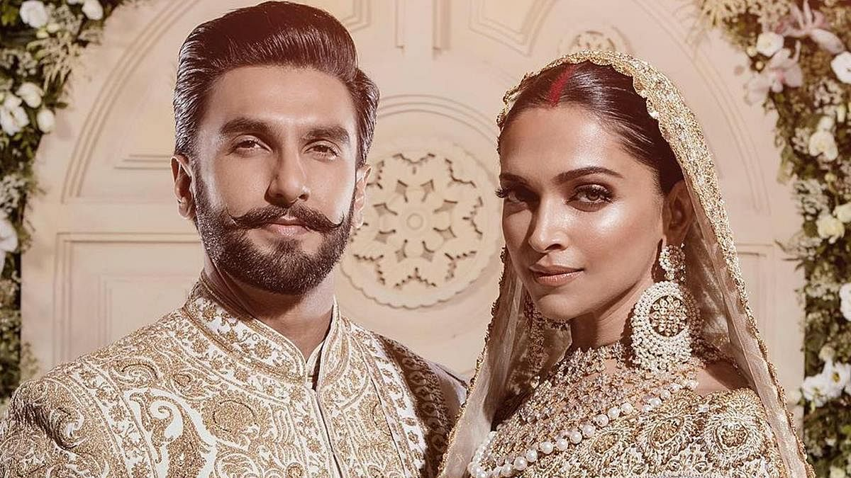 NCB denies reports about Ranveer requesting to accompany Deepika during interrogation