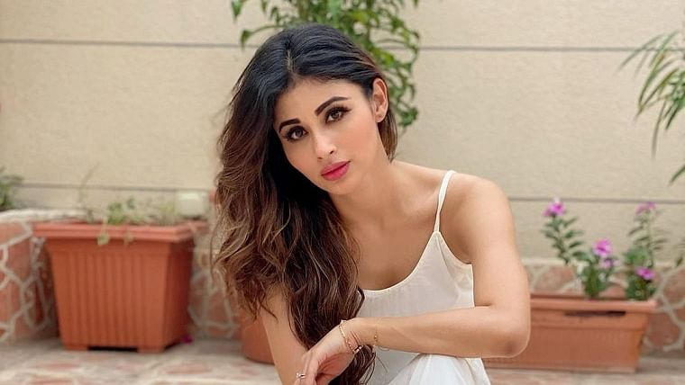 Mouni Roy opens up about her digital debut
