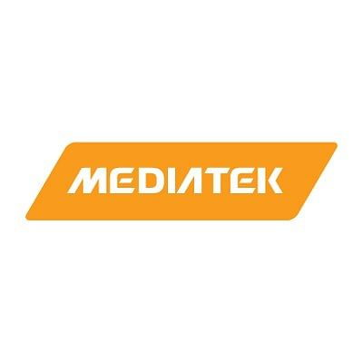 MediaTek bets big on 5G in India; ties up with VVDN Tech for non-mobile solutions