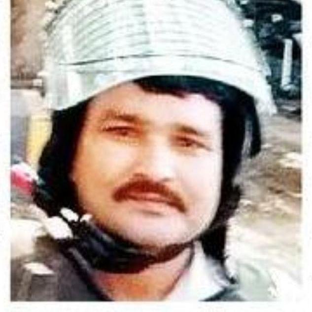 Indore: One more corona warrior Rakesh Solanki dies of Covid-19