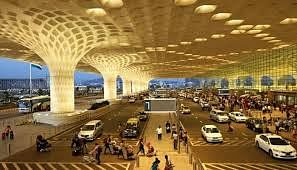 Mumbai airport to fine violators Rs 1,000 for flouting COVID-19 rules