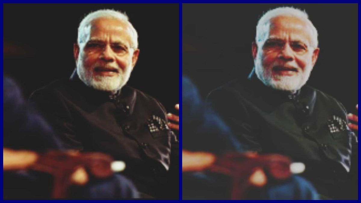 Narendra Modi Birthday: People extend birthday greetings to PM Modi as he turns 70