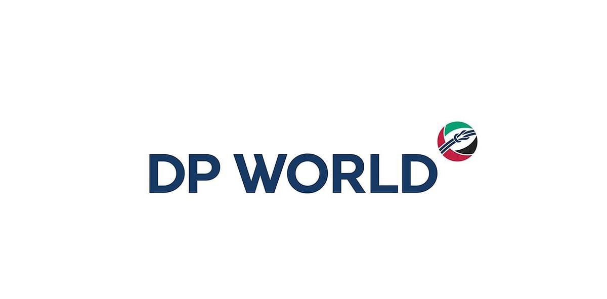 DP World's Unifeeder acquires Transworld Group's three units