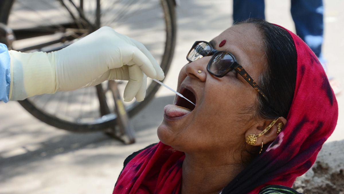 India is creating a false optimism; Reputed medical journal Lancet on India's handling of the pandemic