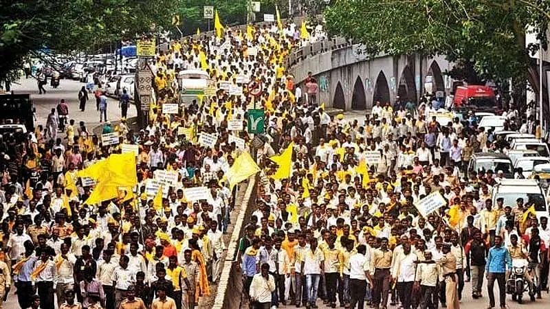Maharashtra Dhangar community to launch statewide agitation to press for quota under ST category