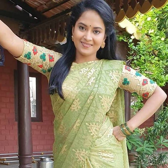Who is Sravani Kondapalli? All we know about the actor who allegedly committed suicide