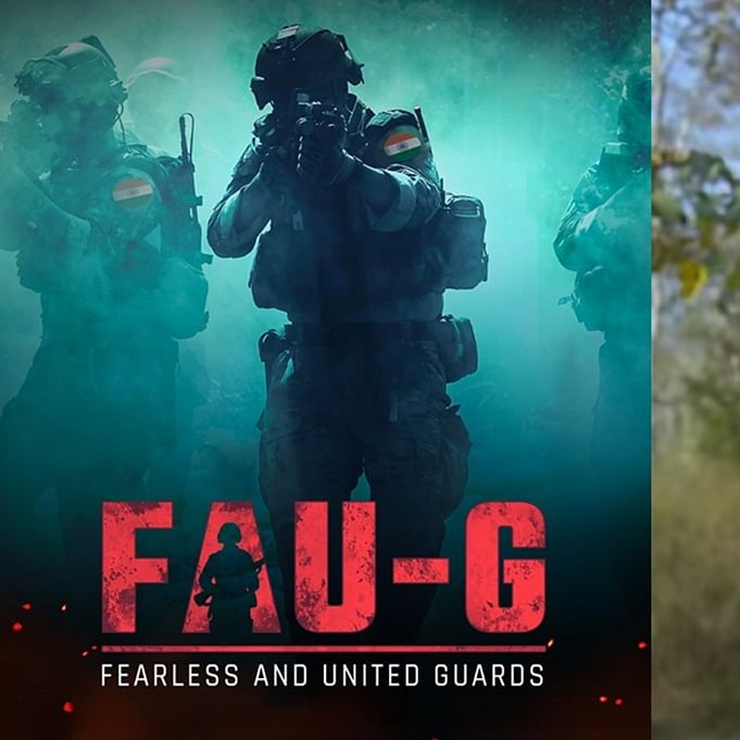 'Stolen from Sushant's computer': Akshay Kumar trolled for sharing PUBG's 'atma nirbhar' alternative FAU-G