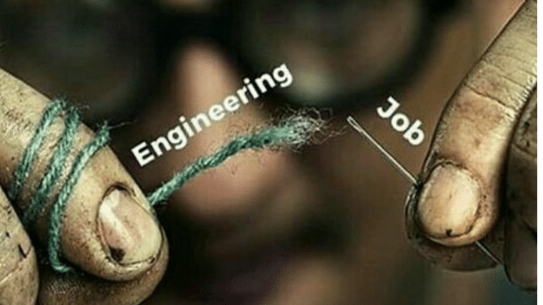Engineers' Day 2020: Best memes and jokes