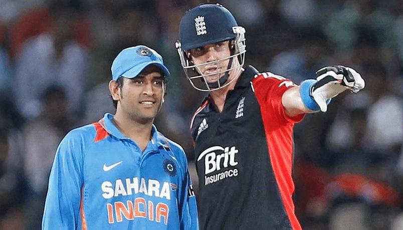 'Nonsense': Kevin Pietersen lashes out at MS Dhoni's batting in Rajasthan Royals vs Chennai Super Kings