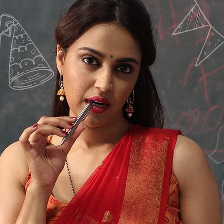 'Rapes aren't increasing because of my roles, but your mentality': Swara Bhasker hits back at troll