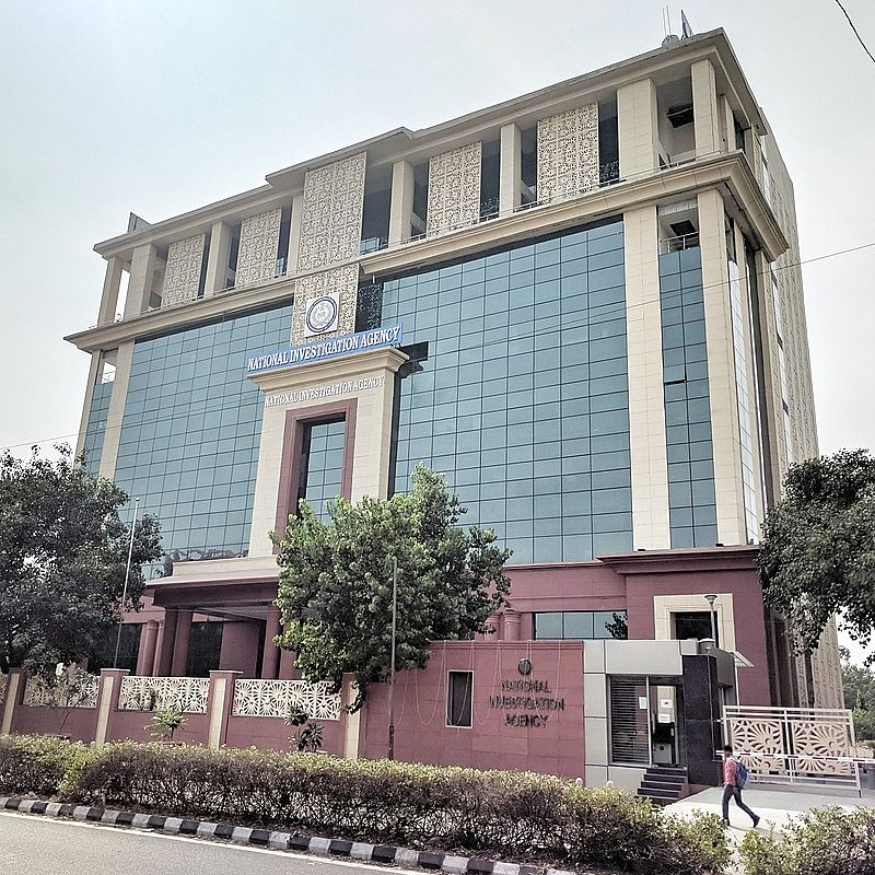Elgar Parishad - Bhima Koregaon case: NIA arrests Sagar Gorkhe and Ramesh Gaichor
