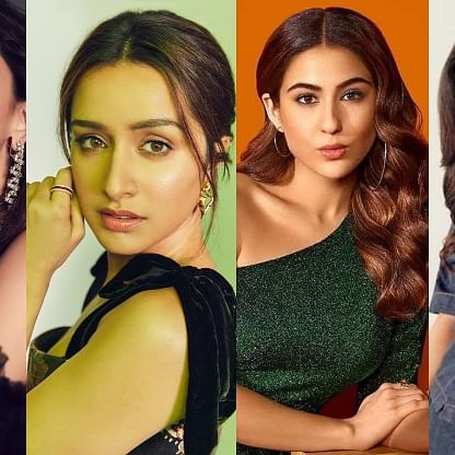'Swachh Bharat Abhiyan': Twitter reacts to NCB summoning Deepika, Shraddha, Sara and Rakul