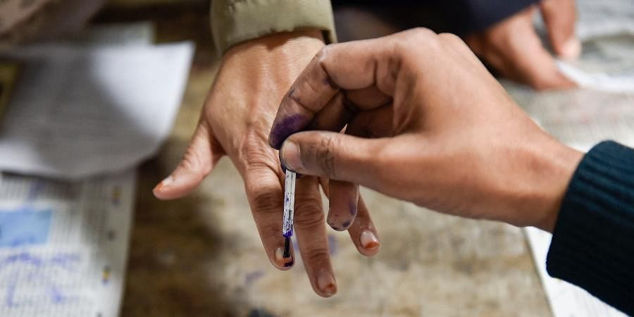 Rajasthan: HC dismisses state govt's plea for postponing municipal polls in 3 cities