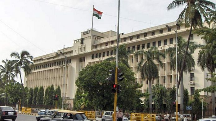 Maharashtra COVID-19 spike: Mantralaya to work in two shifts