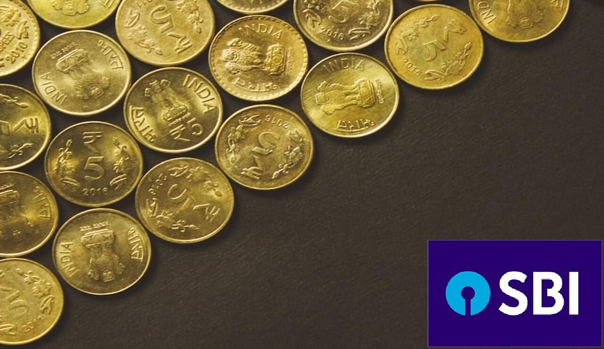SBI Annuity Deposit Scheme: From eligibility to features; click here to know more