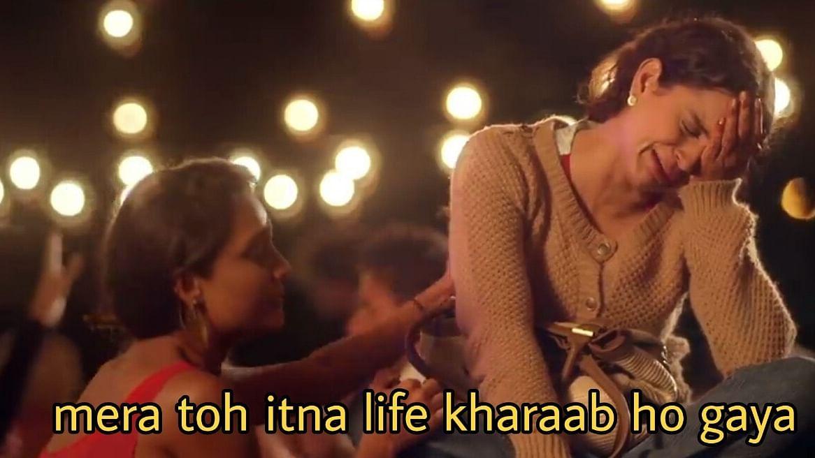 Twitter reacts to Anil Desmukh saying Kangana can't stay in Mumbai and comparing Mumbai Police to Scotland Yard