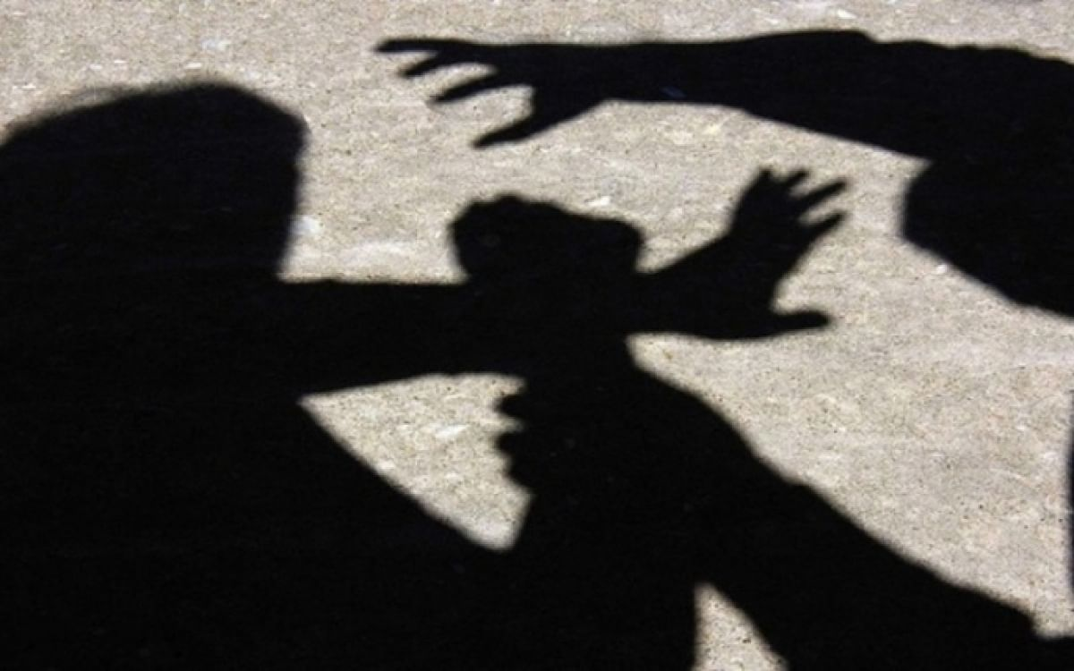Madhya Pradesh: NCW seeks action against MP DGP Purushottam Sharma seen thrashing his wife
