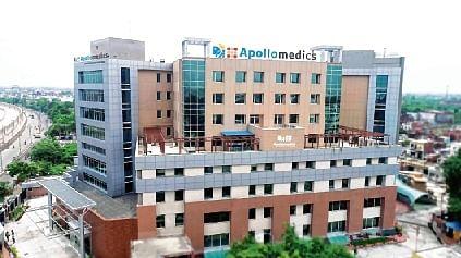 Probe against 4 UP hospitals as 48 patients die of virus