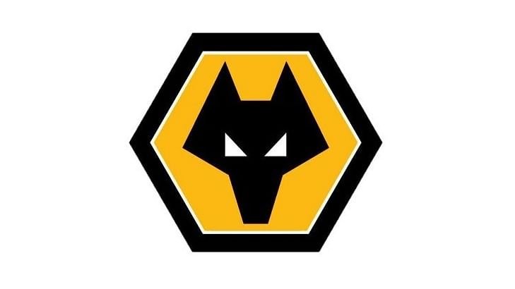 Wolverhampton Wanderers F.C. (Wolves) enters into Indian football market after being assisted by Boss Entertainment India during the lockdown