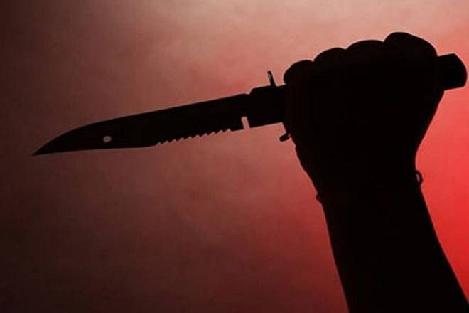 Youth stabs teen to death over ₹3K row