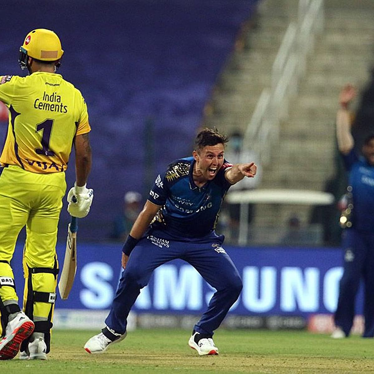 Over 20 crore people watched Mumbai Indians vs Chennai Super Kings, high ever for a league opener: Jay Shah