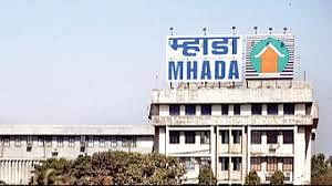 MHADA's Mumbai board collects Rs 300 cr as premium money through redevelopment projects