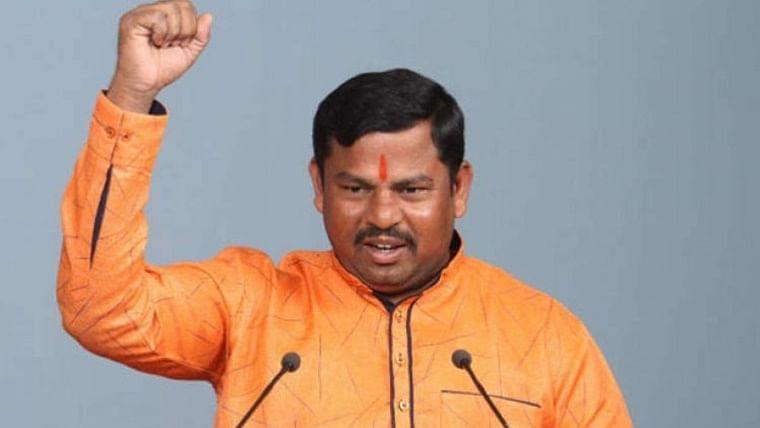 Facebook bans BJP politician Raja Singh as pressure mounts over hate speech violations