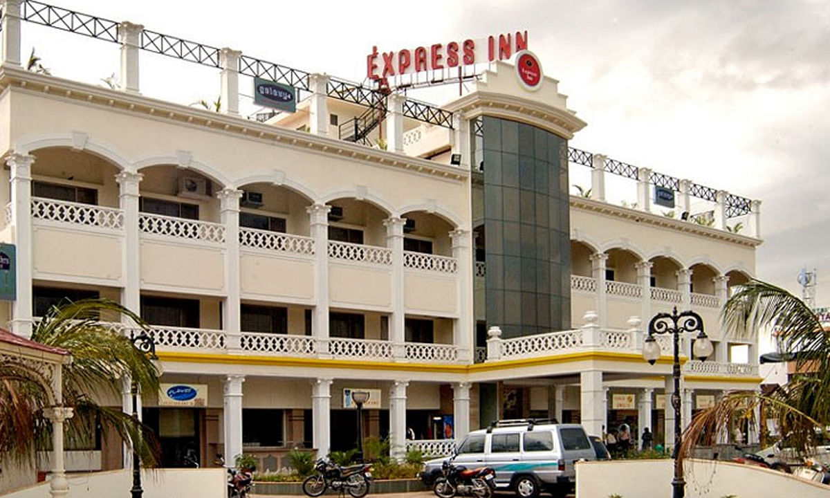 Mira Bhayandar: Cops probe abetment angle in woman's 'suicide' at Kashimira hotel