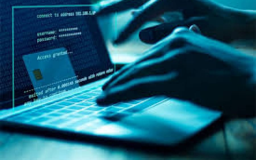 Cyber Fraud: Trader loses Rs 83,000 on the pretext of updating KYC details