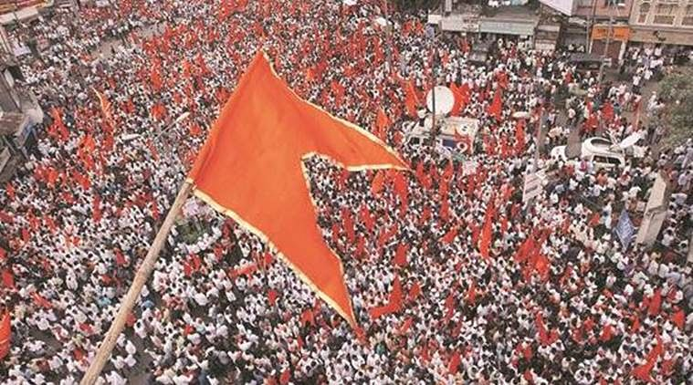 Maratha Quota: OBC bodies request state government to not touch their reservation