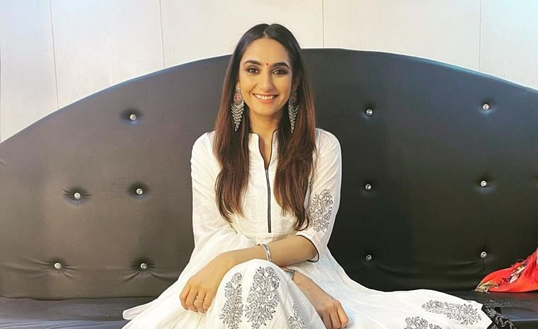 Who is Ragini Dwivedi? The Kannada actress who was sent to five-day custody by court in drug racket