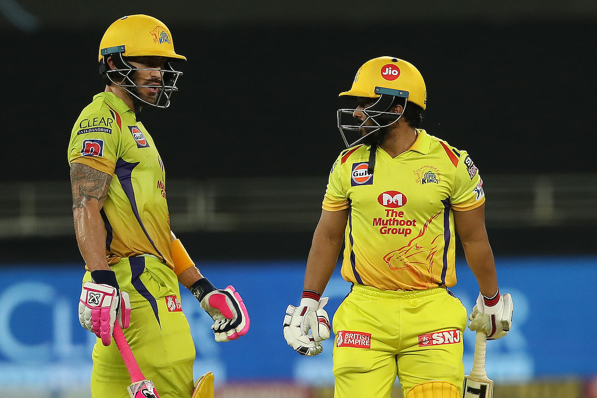 IPL 2020: Who holds Orange Cap and Purple Cap as of September 26, 2020?