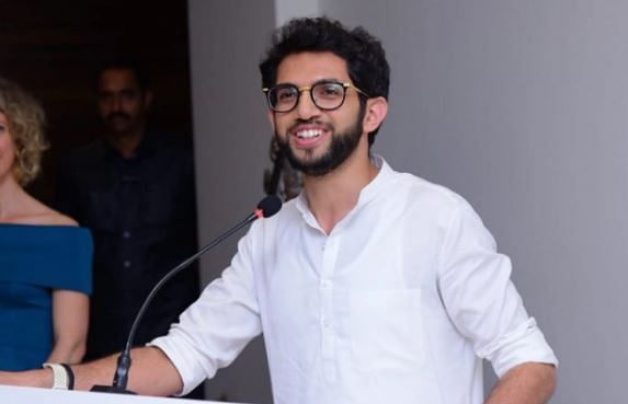 FPJ Exclusive: No proposal for Mumbai local trains to commence from mid-October, clarifies Aaditya Thackeray
