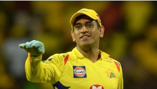 IPL 2020: Full list of fixtures for MS Dhoni's Chennai Super Kings